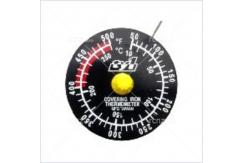 TY-1 - Covering Iron Thermometer image