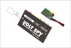 TY-1 - Volt Spy 4.8V On Board Indicator image