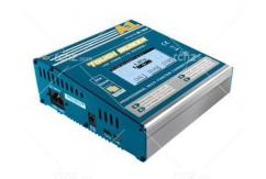 EV-Peak - A1 AC/DC 10W Multi Charger/Discharger image