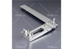 RCNZ - CNC Boat Rudder Medium image