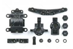 Tamiya - TT-01E A Parts Upright image