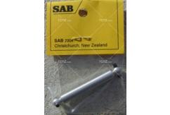 SAB - Aluminium Ball Joint 30mm image