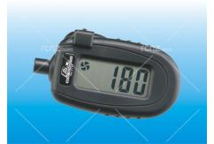 Prolux - Micro Tachometer image
