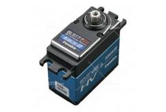 Futaba - Air HV S-Bus 2 Full Metal Large Brushless Servo image