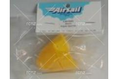 Airsail - 45mm Plastic Spinner image
