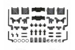 Tamiya - M-05 C Parts Suspension Arm image