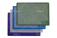 "Proedge - 8.5x12"" Self-Healing Cutting Mat-Purple image"