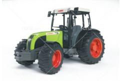 Bruder - Claas Nectis 267F image