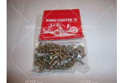 Tamiya - Sonic Fighter Screw Bag B image