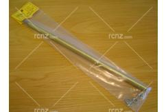 SAB - Bronze Tube 275mm Shaft 3/16 M5 B/E image