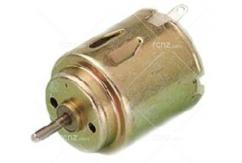 Mabuchi - RE140 Brushed Motor image