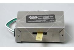 Dumas - Speed Controller for 2004 (Brushed Electric Motor) image