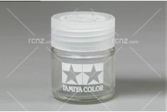 Tamiya - Paint Mixing Jar 23ml image
