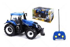 Maisto - 1/16 New Holland T8.320 RC Tractor image