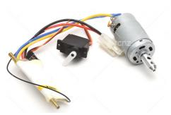 Joysway Mad Shark 2.4G Servo Set Brushed image