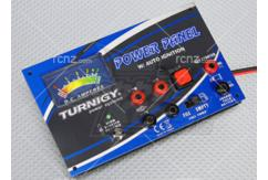 Turnigy - Power Panel MKII image