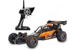 Kidztech - 1/24 Jet Panther 2.4G Off-Road Buggy RTR - 12km/h image