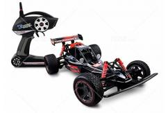 Kidztech - 1/10 Jet Panther R/C Offroad Buggy RTR - 22km/h image