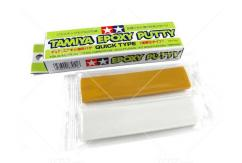 Tamiya - Epoxy Putty Quick Dry image
