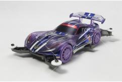 Tamiya - 1/32 Abilista LE Racing Mini 4WD Kit image