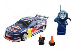 Holden 1/24 Red Bull Racing 4WD Drift RC Car RTR image