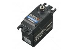 Futaba - Air HV S-Bus 2 Brushless Servo image