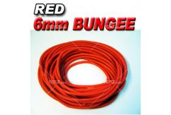 RCNZ - 6mm Rubber Bungee Hi Start Cord image