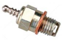 Fox - RC Long Glow Plug image