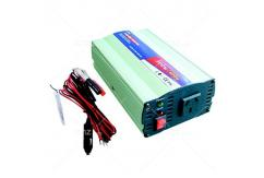 RCNZ - 150W Power Inverter image