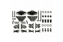 Tamiya - V Parts Bag for TT-02B/DF-03/Neo-Scorcher image