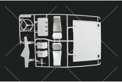 Tamiya - Kinghauler P Parts image