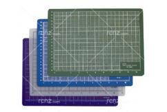 "Proedge - Self Heal Cutting Mat 8.5x12"" image"