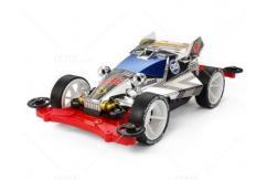 Tamiya - 1/32 Mini 4WD Dash-1 Emperor Memorial (MS Chassis)  image