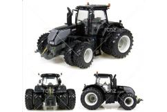UH - 1/32 2012 Valtra S 353 with Dual Wheels image
