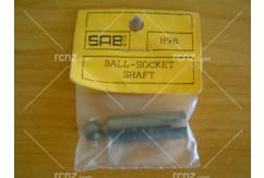 SAB - Ball Socket Shaft image