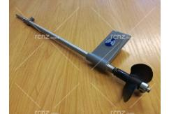 Full Ahead Australia - 250mm Shaft Unit image