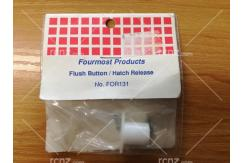 RCNZ - Fourmost Flush Button Hatch Release image