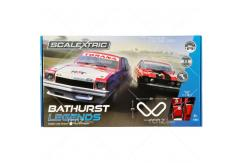 Scalextric - Bathurst LegendsSet image