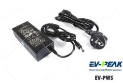 EV-Peak - Power Supply for DC Chargers (NZ Plug) image