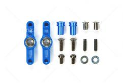 Tamiya - TT-02 Alum Racing Steering Set image