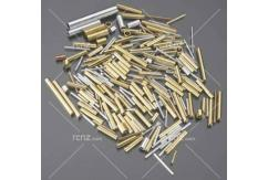 K&S - Tube Assortment image