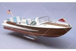 "Dumas - 1964 Chris-Craft Super Sport Kit 20"" image"
