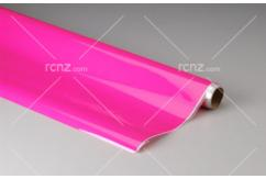 Top Flite - Monokote Neon 6' Covering Roll image