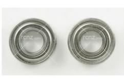 Tamiya - 1060 Ball Bearings  image