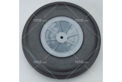 Dubro - 7' Dia Threaded Light Weight Wheel image