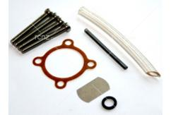 Cox - .049 Babe Bee Overhaul Kit image