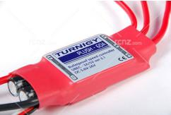 Turnigy - 60A Plush Brushless ESC image