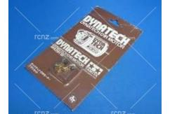 Tamiya - Dynatech 01R Brush Set image