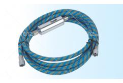 Fengda - 3 Metre Airhose With Moisture Trap image