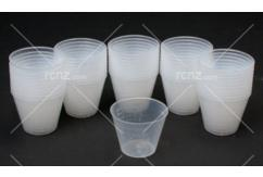 Great Planes - Epoxy Mixing Cups (50 pcs/pk) image